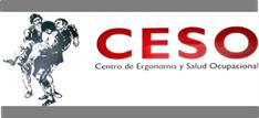 logo-ceso2