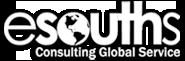 logo-esouths2
