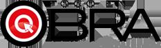 logo-focoenobra2