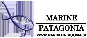 logo-marine-patagonia