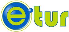 logo_etur2