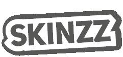 skinzz