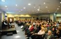 seminario7dejuliocarbonellauditorio_0