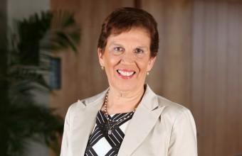 Directora de Postgrados UDD es elegida presidenta de CLADEA