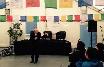 E-Summit UDD: Concepción vive la cumbre de emprendimiento