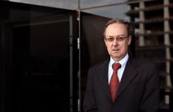 Eduardo Guilisasti recibirá Premio Espíritu Emprendedor 2015