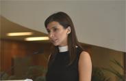 Alejandra Mustakis 2