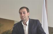 Sebastián Luongo 2