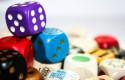 Teoria Juegos y redes
