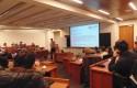 postgrado-seminario2