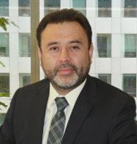 Miguel  Rencoret