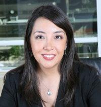 Natalia  Nuñez