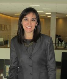 Lorena Palomeque