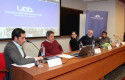 Seminario Economía y Humanidades