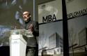 Seminario MBA