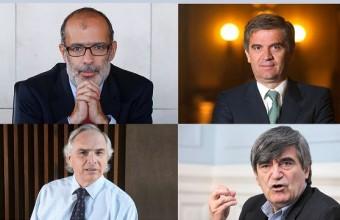El Ministro de Hacienda estará en el Seminario Visión Económica y Empresarial 2016-2017