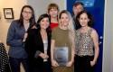 Premio Espíritu Emprendedor Concepción