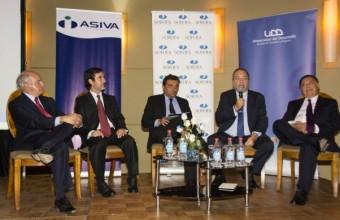Primer índice de Confianza Empresarial se lanzará en abril en la Región de Valparaíso.