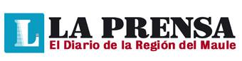 Matías Lira: