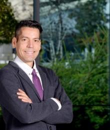 Javier Monllor