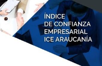 ICE Araucanía Pict