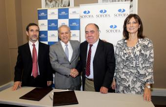 Índice de Confianza Empresarial se realizará por primera vez en la Región del Maule