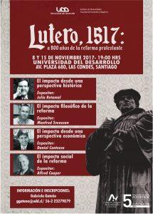 Martín Lutero FINAL- 31