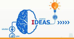 dsp_innovacion