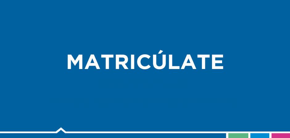 18enero-matriculaalto-2018