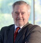 Alfredo Serpell