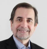 Edgardo Gaete