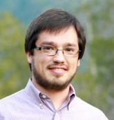 Ignacio Pavez