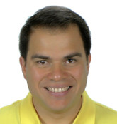 Jorge Bianchi