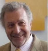 Mario Salmona