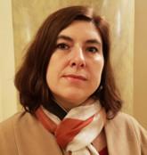 Patricia Fuenzalida