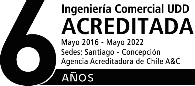Business Administration National Accreditation
