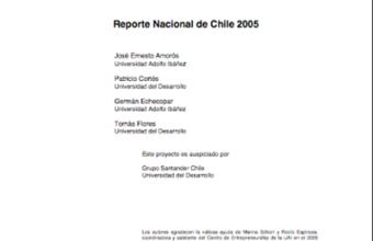 GEM-Nacional-2005