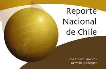 GEM-Nacional-2006