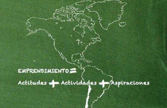 GEM-Nacional-2010