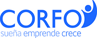 Corfo_2012