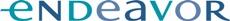 logo-endeavor