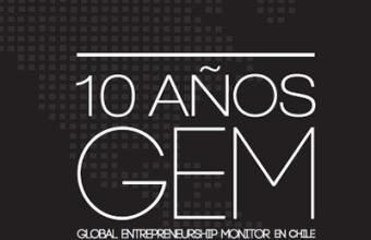 GEM-Nacional-10anos