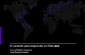 GEM-Nacional-2012-contexto