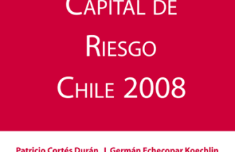 Portada-GEM-capital-riesgo2008