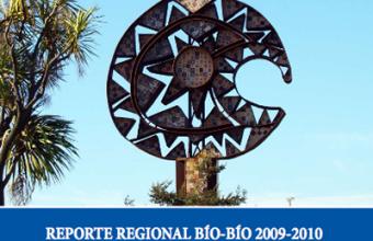 Portada-GEMBiobio-2009-2010