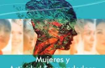 Portada-Mujeres-Antofagasta-2011-2012