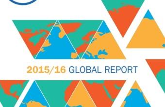 portada-gem-global-2015