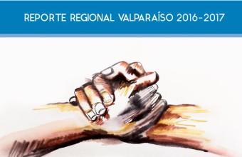 GEM VALPO 2016-2017