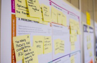 """Equipo GEM Chile colabora en el reporte GEM """"Diagnóstico de los impactos de la pandemia COVID-19 en el emprendimiento: explorando las políticas para la recuperación"""""""