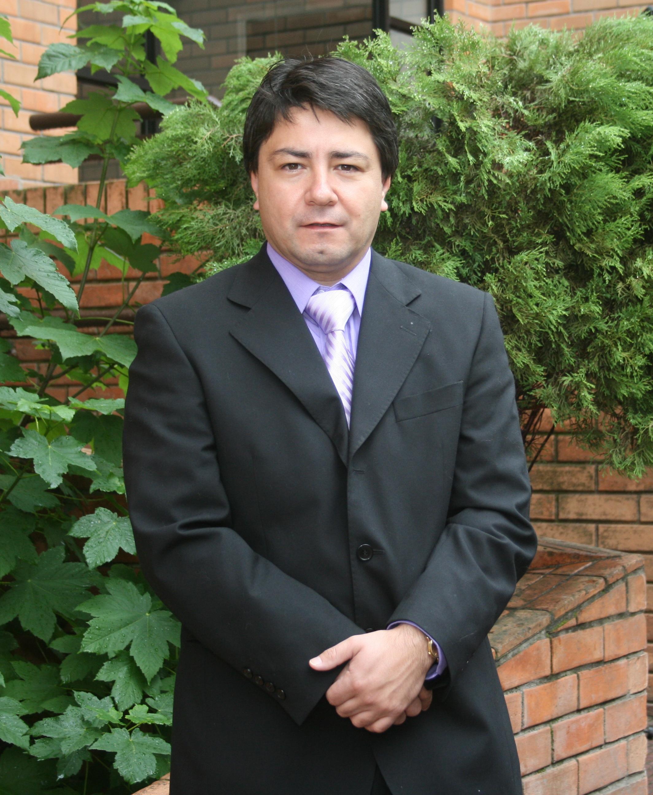 Jean Sepúlveda